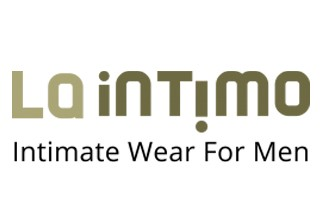 La Intimo: Men's Intimate wear | www.laintimo.com