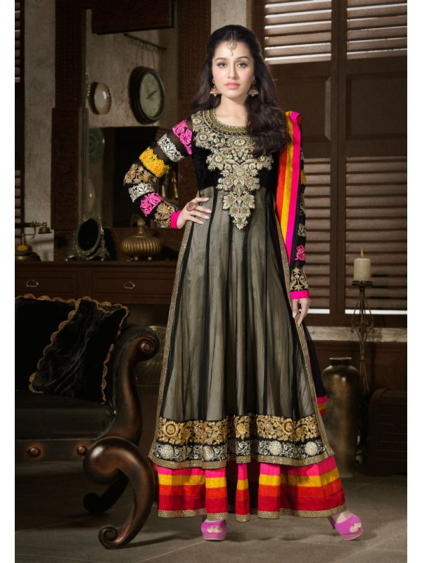 http://kartrocket.cachefly.net/all-stores/image_ethnicstore/data/1105SradhaGS-600x800.jpg