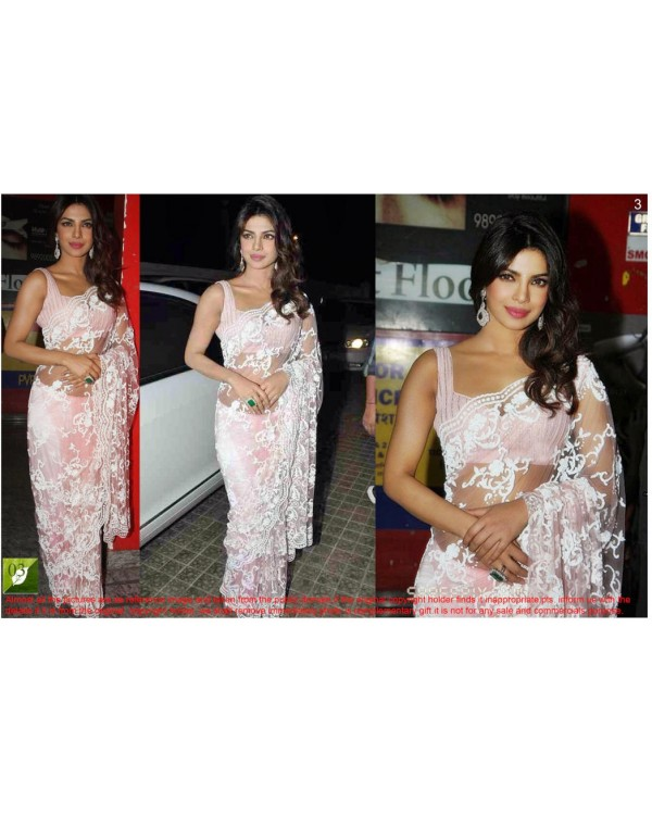 http://kartrocket.cachefly.net/all-stores/image_ethnicstore/data/TM-3-bollywood-replica-sarees-600x750.jpg