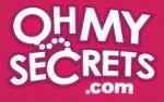 ohmysecrets