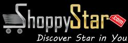 ShoppyStar